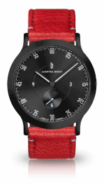 L1 - all-black-red - small