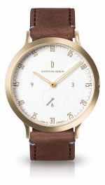 L1 - gold-white-brown