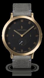 L1 - gold-black-grey