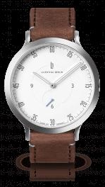 L1 - silver-white-brown