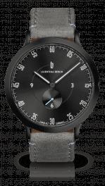 L1 - all-black-gray