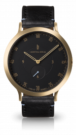 L1 - gold-black-black