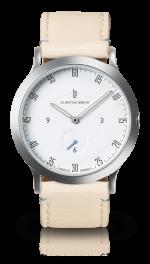 L1 - silver-white-creme - small