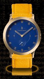 L1 - gold-blue-mango-tango- small