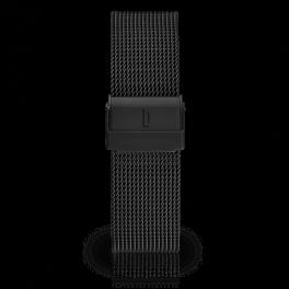 Mesh strap - black