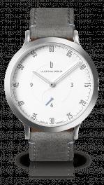 L1 - silver-white-gray