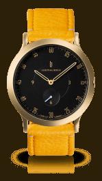 L1 - gold-black-mango-tango- small
