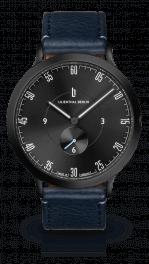 L1 - all-black-blue